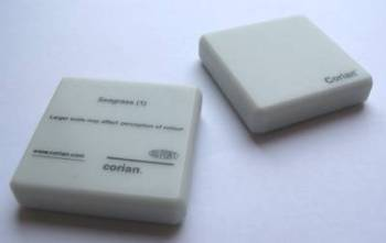 corian-001