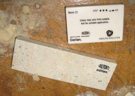 corian-kitchen-sink-001