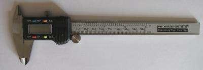 digital-caliper-001