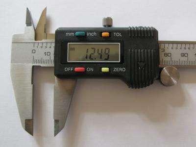 digital-caliper-002