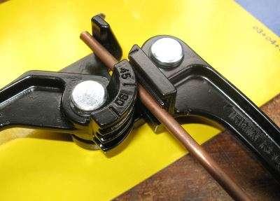 irwin-pipe-bender-004
