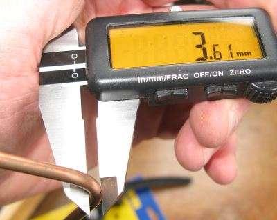 irwin-pipe-bender-006