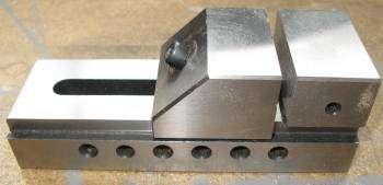 precision-tool-vice-002