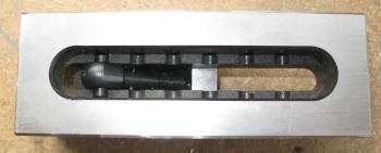 precision-tool-vice-004