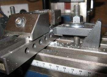 precision-tool-vice-005