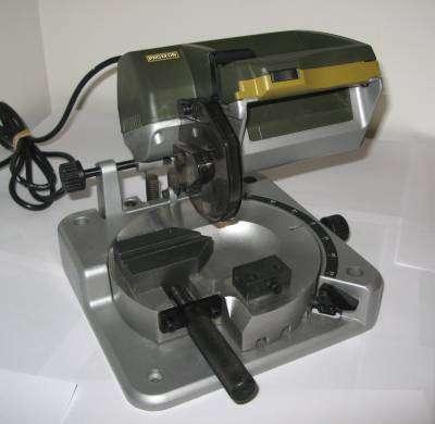 proxxon-kgs-80-001