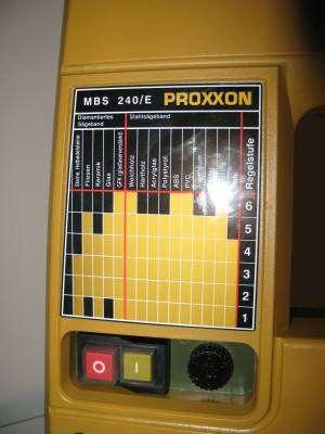 proxxon-mbs-240-e-004