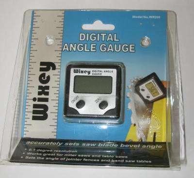 wixey-angle-gauge-001