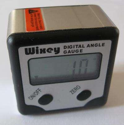 wixey-angle-gauge-002