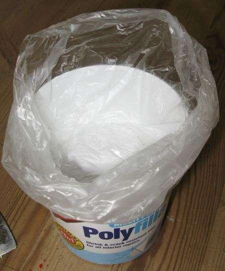 poly-bag-002