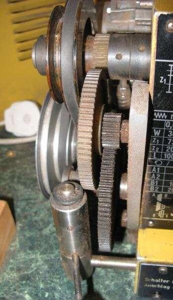change-gears-002