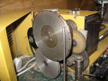 md65-gear-003