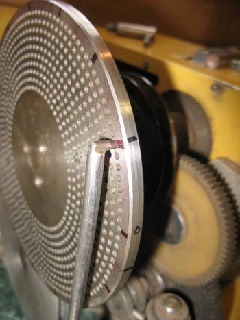 md65-gear-004
