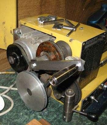 md65-screwcut-001
