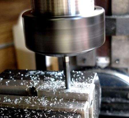 rennie-tools-carbide-slot-003