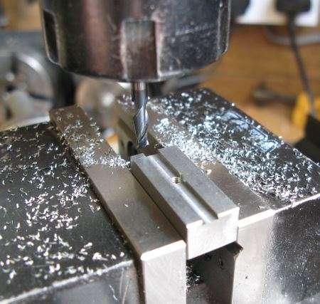 rennie-tools-carbide-slot-004