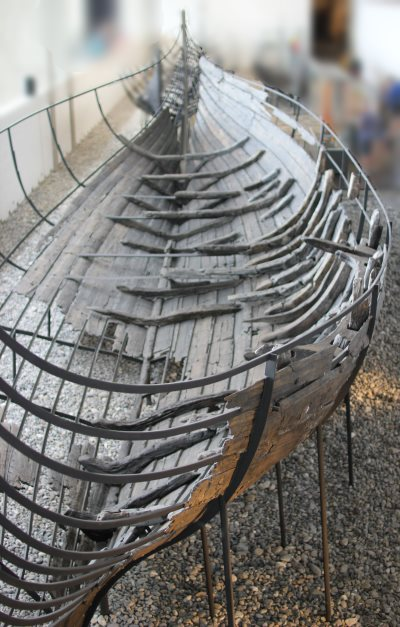 roskilde-viking-boat-01