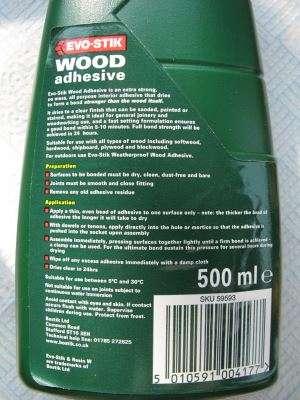 evo-stik-woodglue-002
