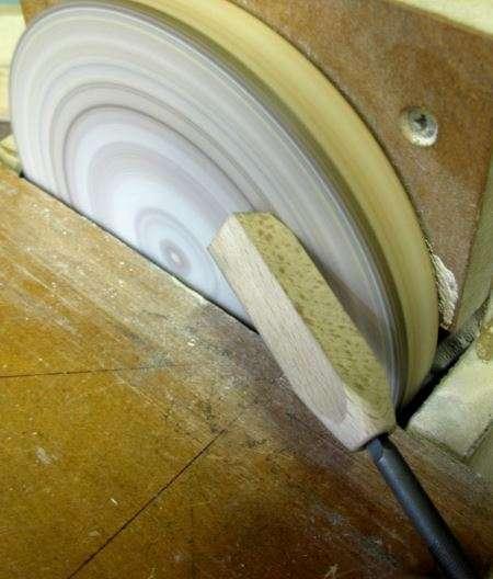 file-handles-006