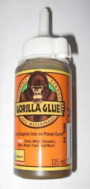 gorilla-glue-001
