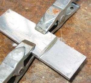 metal-metal-003