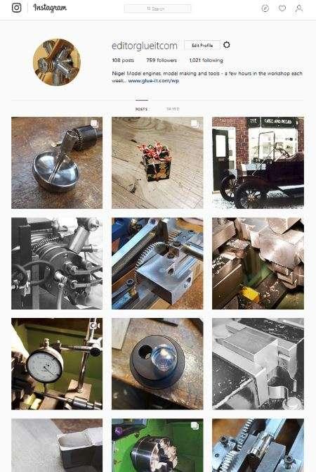 glue-it.com instagram