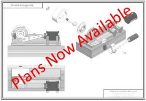 plans now available - small