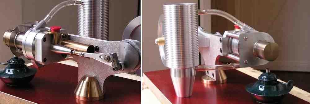 fizgig stirling engine